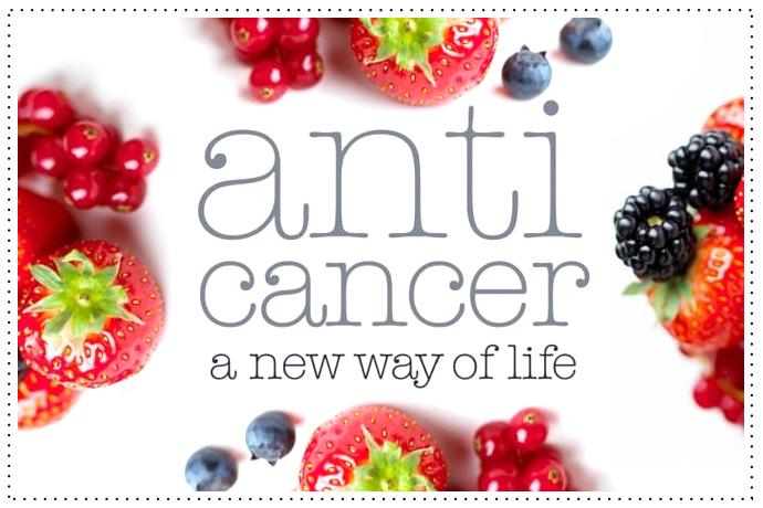Kết quả hình ảnh cho Anticancer