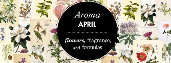 AROMA-APRIL-(blog)