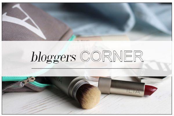 BLOGGERS_CORNER