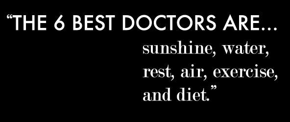 Best-Doctors