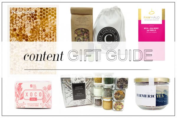 CONTENT_GIFTS_V5