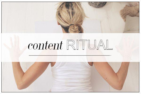 CONTENT_RITUAL