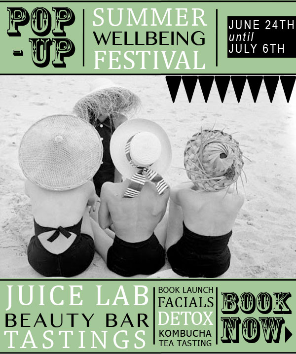 Content-Summer-Festival-Poster