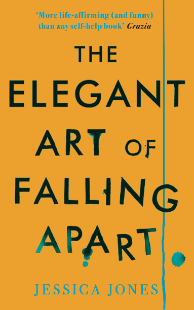 EVENTS-The-Elegant-Art-of-Falling-apart-COVER