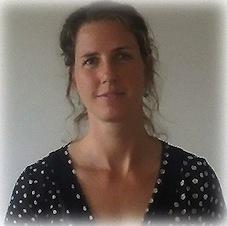 EXPERT-Jennifer-Derham-Portrait