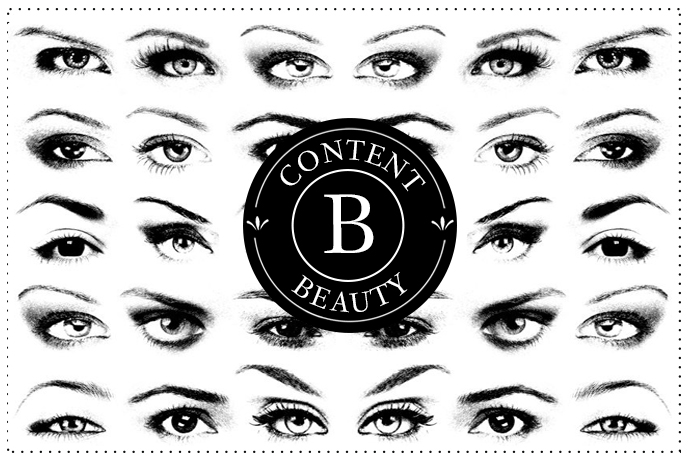 Get The Guide: How To Create The Perfect Brows & Lashes