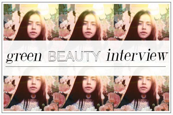 FLO INTERVIEW (1)