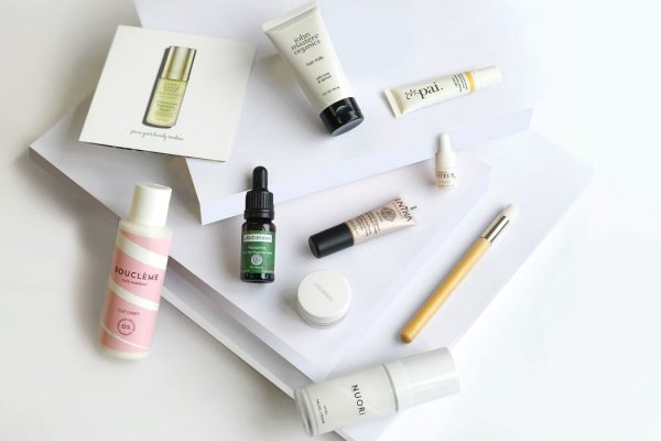 content collection _spring gwp