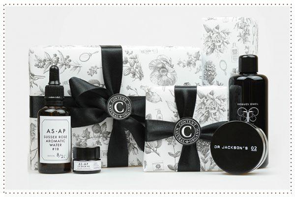 Gift-Wrap-Still-Life