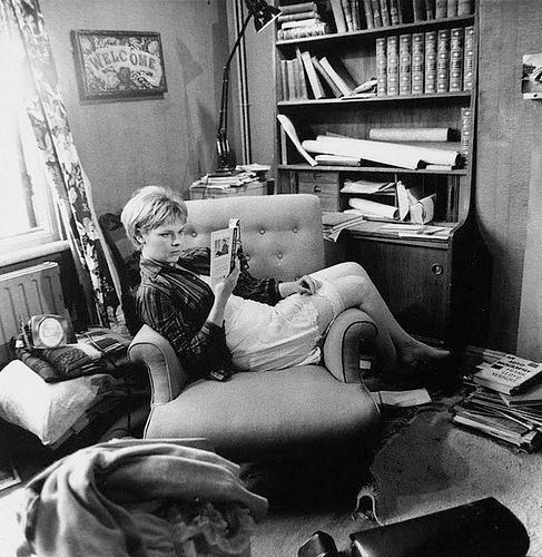 Judi-Dench-1965