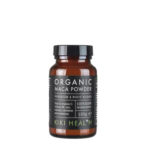 kiki-health-organic-premium-maca-powder_grande