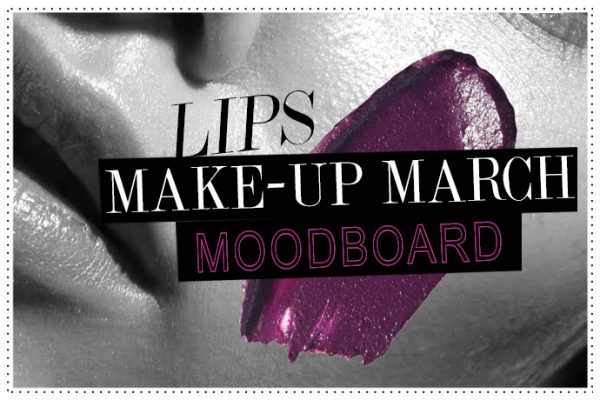 LIPS-MOODBOARD-TOP