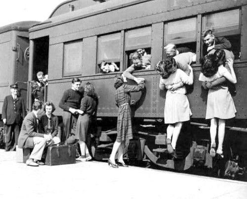 LOVE-Train-Couples-windows