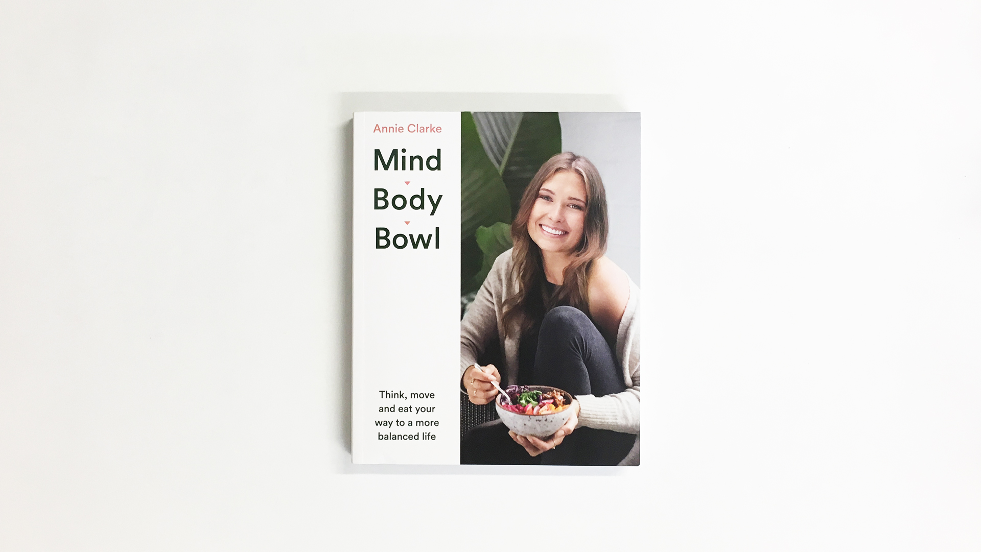 Mind Body Bowl book flat lay_16x9