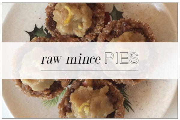 RAW_MINCE_PIES