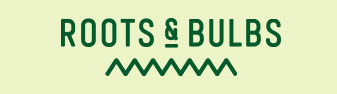 Roots-and-Bulbs-Logo