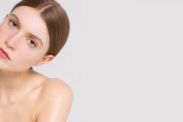 TALIA_Facial-Massage