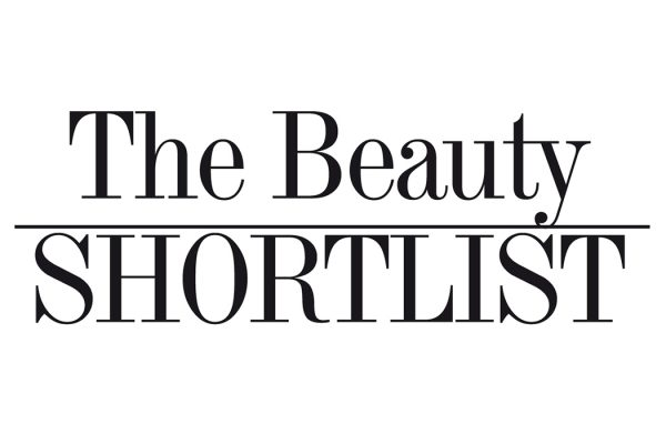 The-Beauty-Shortlist-Logo-1