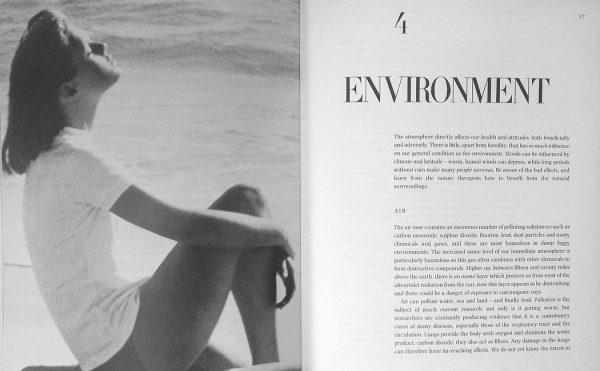 VH&B---environment
