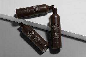 Win One of Nine John Masters Hair Reconstructors Worth £112 Each