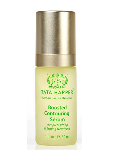 WHAT--Tata-BCS