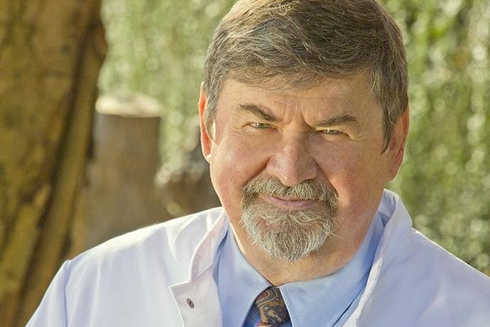 Dr Alkaitis Organic Skincare