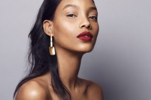 Get the Look: Kjaer Weis The 7 Minute Guide to Glamour