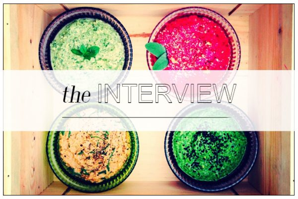 the_interview_chicP