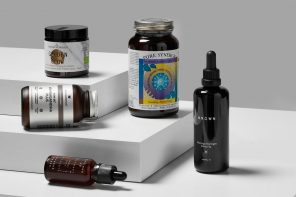 What Are Adaptogens and How Can You Take Them?