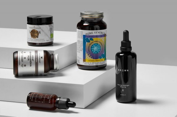 Adaptogens-London-