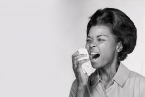 Natural Hay Fever Remedies To Combat Allergies