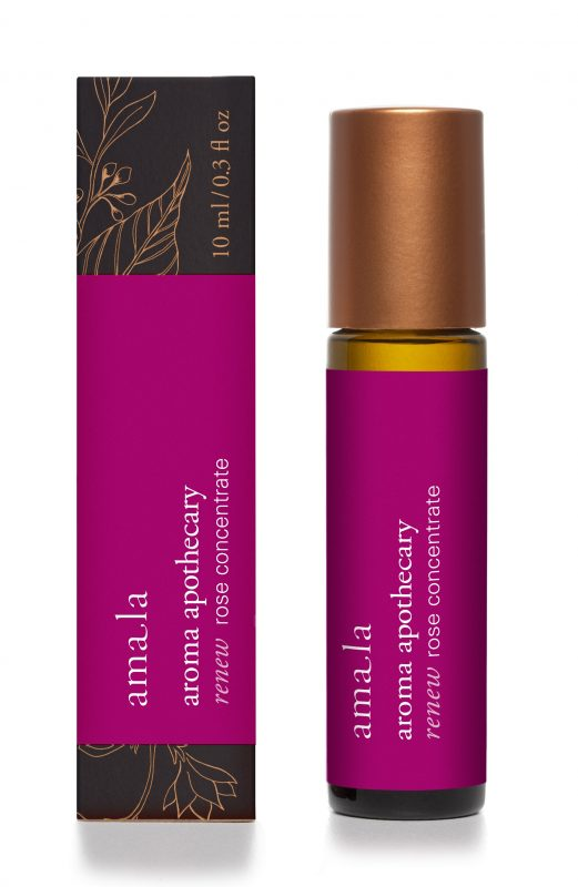 Amala RoseConcentrate_10ml