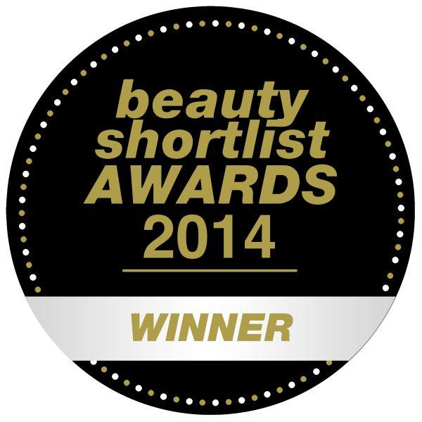 BeautyShortList_Winner