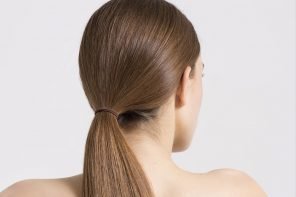 The Best Natural Hair Masks to Moisturise Your Hair
