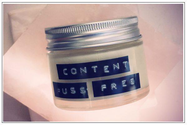 CLEAN-BEAUTY---fuss-free