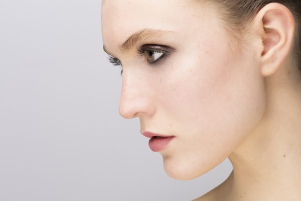 Natural eyeliner