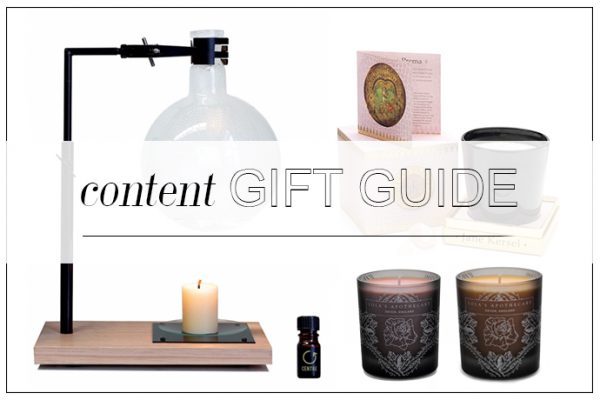 CONTENT_GIFTS_V4