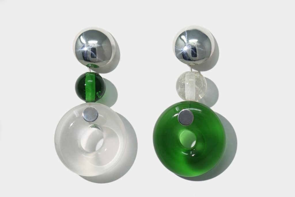 Cled Sustainable Jewellery