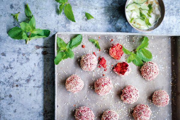 detox-kitchen_beetroot-falafel-recipe-682x1024