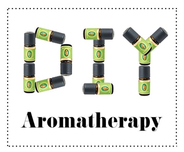 DIY-AROMATHERAPY-4