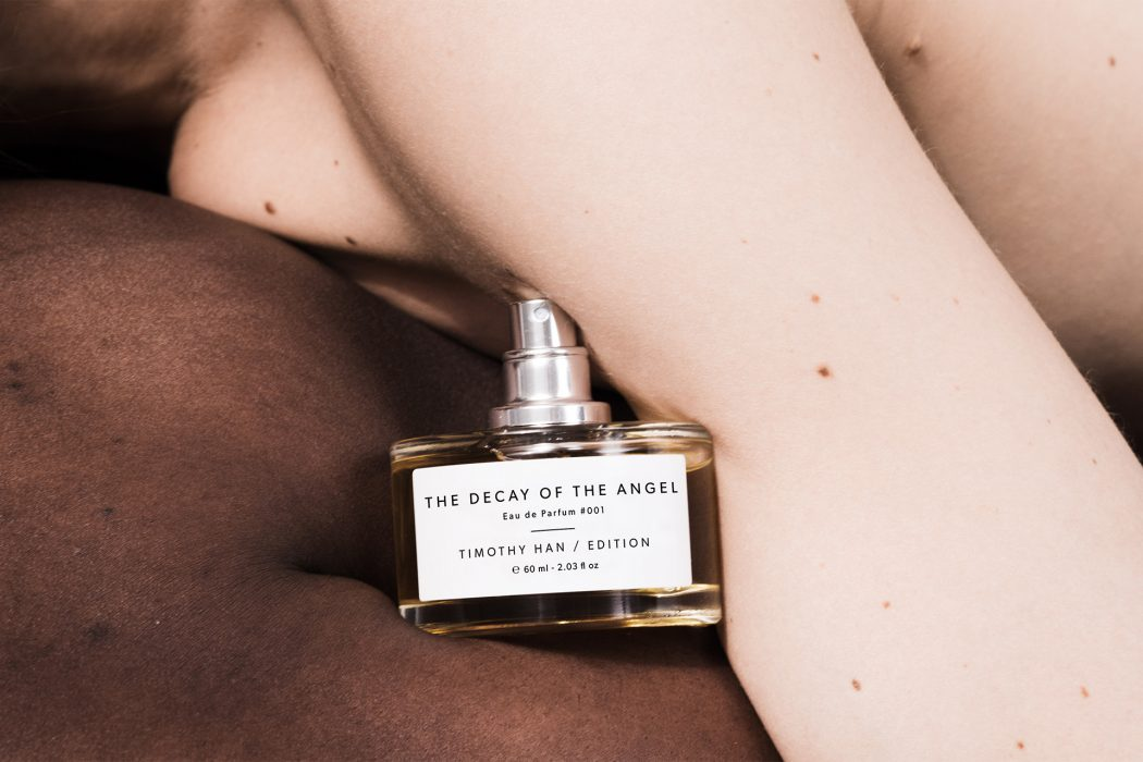 Gender Neutral Perfumes | Edition Perfumes available to try instore or free shipping online from CONTENT Beauty UK