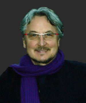 Expert-Horst-R-Portrait
