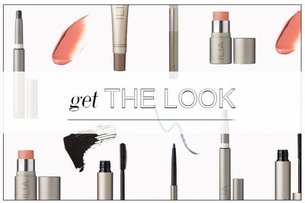 GET_THE_LOOK