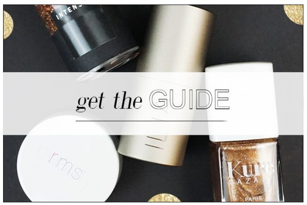 GIFT_GUIDE_MAKE_UP_TITLE
