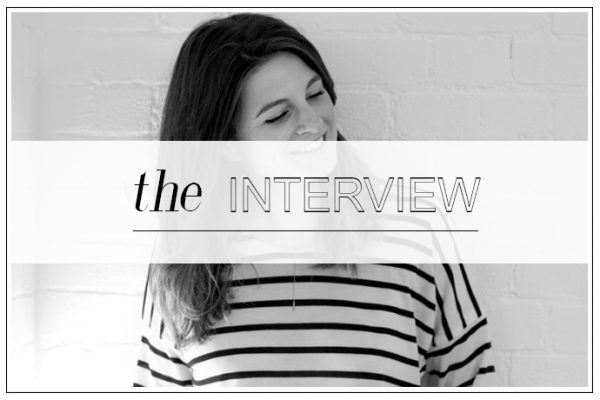 HOLLY INTERVIEW