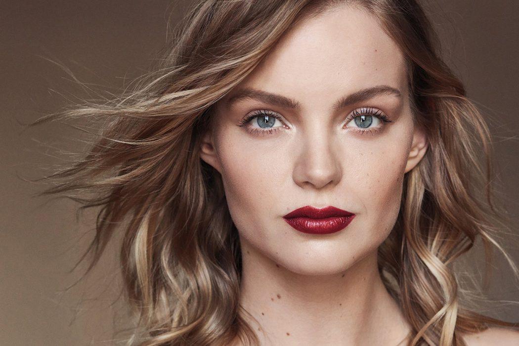 ILIA Beauty Get The Look