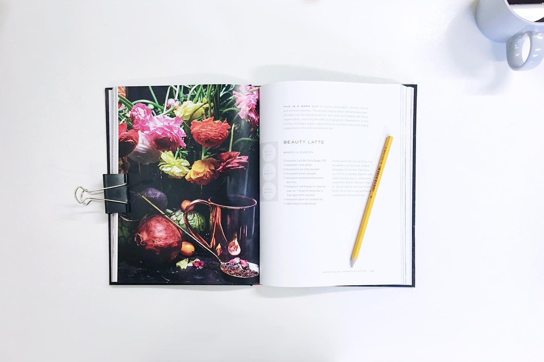 Moon-Juice-Cookbook-Beauty-Latte