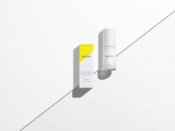 NUORI Vital Facial Cream_4