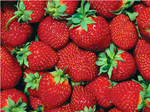 PRODUCT-Mask-and-Strawberry