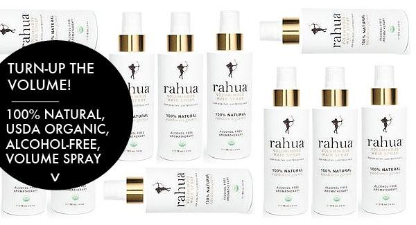 PRODUCT-Rahus-Voulme-spray